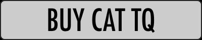 1x1-00000000.png?w=400&h=80&bg=ccc&fit=fill&border-radius=10&border=2,222&txt=BUY CAT TQ&txt-size=60&txt-color=000&txt-align=center,middle&txt-font=Futura-CondensedMedium
