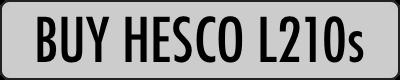 1x1-00000000.png?w=400&h=80&bg=ccc&fit=fill&border-radius=10&border=2,222&txt=BUY%20HESCO%20L210s&txt-size=60&txt-color=000&txt-align=center,middle&txt-font=Futura-CondensedMedium