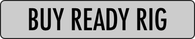 1x1-00000000.png?w=400&h=80&bg=ccc&fit=fill&border-radius=10&border=2,222&txt=BUY READY RIG&txt-size=60&txt-color=000&txt-align=center,middle&txt-font=Futura-CondensedMedium