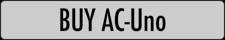 1x1-00000000.png?w=450&h=80&bg=ccc&fit=fill&border-radius=10&border=2,222&txt=BUY%20AC-Uno&txt-size=60&txt-color=000&txt-align=center,middle&txt-font=Futura-CondensedMedium