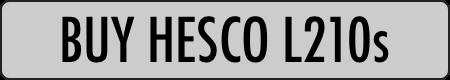 1x1-00000000.png?w=450&h=80&bg=ccc&fit=fill&border-radius=10&border=2,222&txt=BUY%20HESCO%20L210s&txt-size=60&txt-color=000&txt-align=center,middle&txt-font=Futura-CondensedMedium