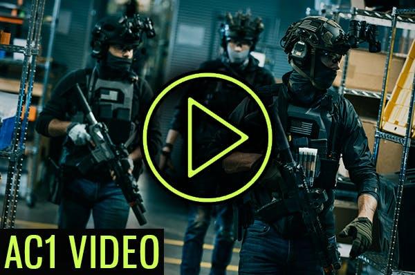 AC1_VIDEO_THUMBNAIL.png?auto=format,compress&w=600&fit=clip