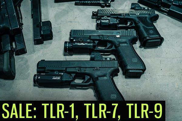 TLR_SALE.jpg?auto=format,compress&w=600&fit=clip