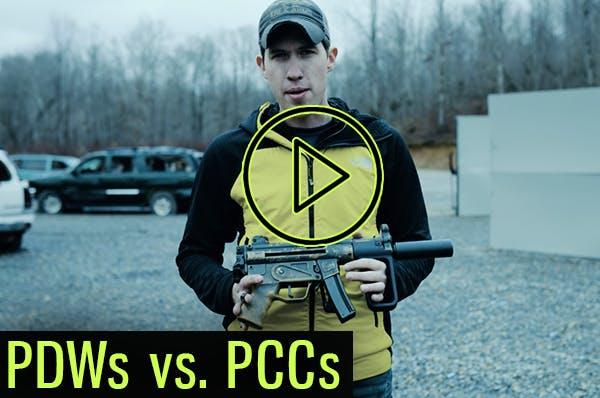 pdw_vs_pcc_thumb.png?auto=format,compress&w=600&fit=clip