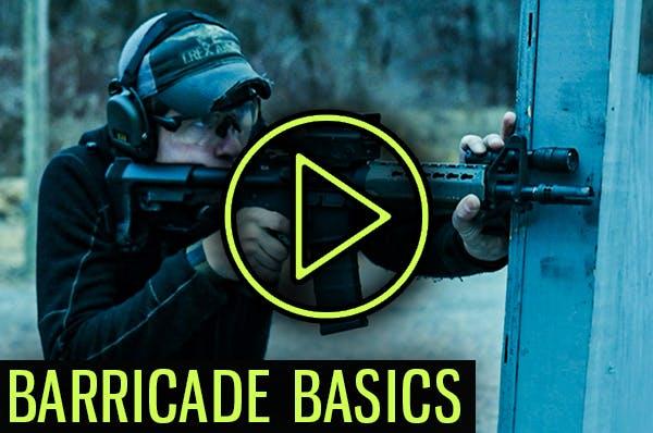 barricade_thumb_new.png?auto=format,compress&w=600&fit=clip