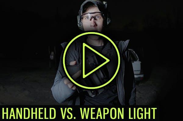 light_thumb.png?auto=format,compress&w=600&fit=clip