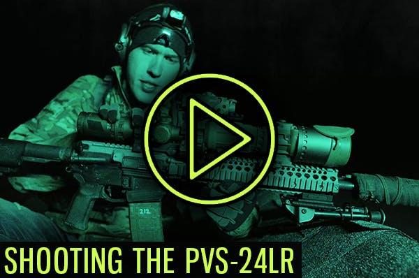 pvs24_thumb.png?auto=format,compress&w=600&fit=clip