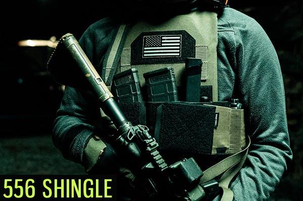 shingle_thumb.png?auto=format,compress&w=600&fit=clip