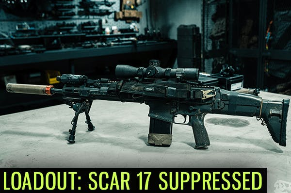 loady_scar_17_suppressed.png?auto=format,compress&w=600&fit=clip