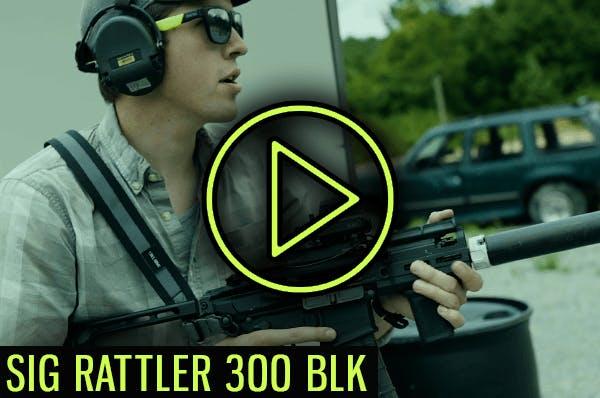 Rattler_Thumb.PNG?auto=format,compress&w=600&fit=clip