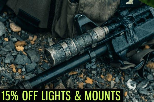 lights_thumb.png?auto=format,compress&w=600&fit=clip