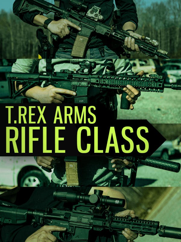TREX_ARMS_Rifle_Class_Newsletter_Thumbnail.png?auto=format,compress&w=600&fit=clip