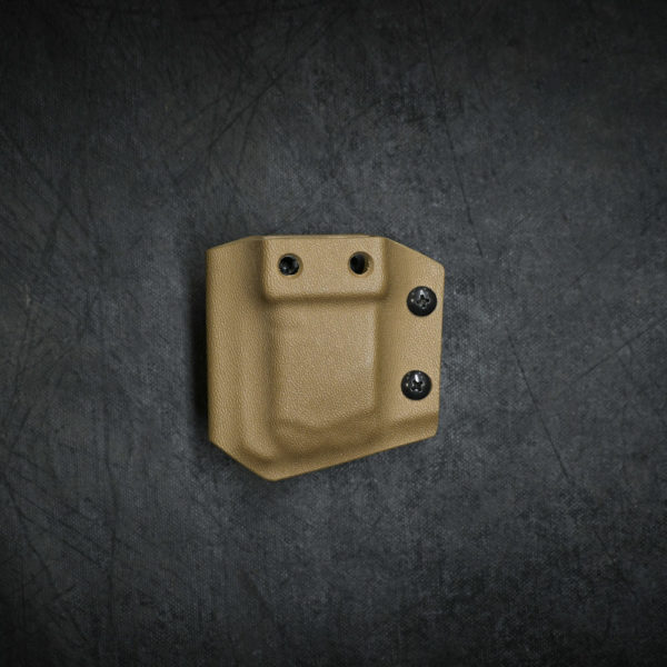 Micro_Mag_Carrier_1