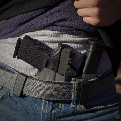 G19_Appendix_carry_RMR_Sidecar_Holster_small