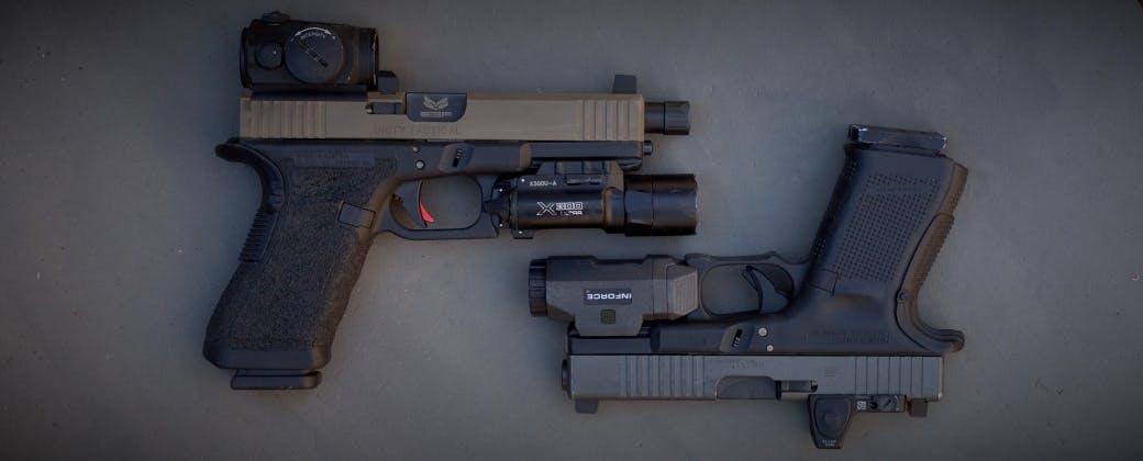 Glock17T1_Glock19RMR_Slider_small