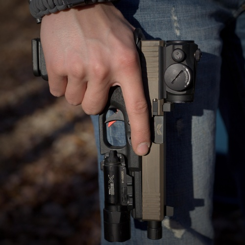 Glock_T1_ATOM_UnityTactical_G17_small