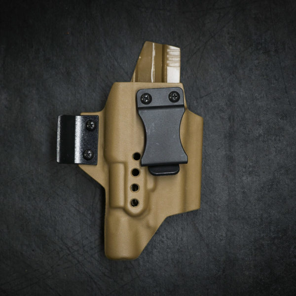 Light_Raptor_Holster_Glock_X300_1