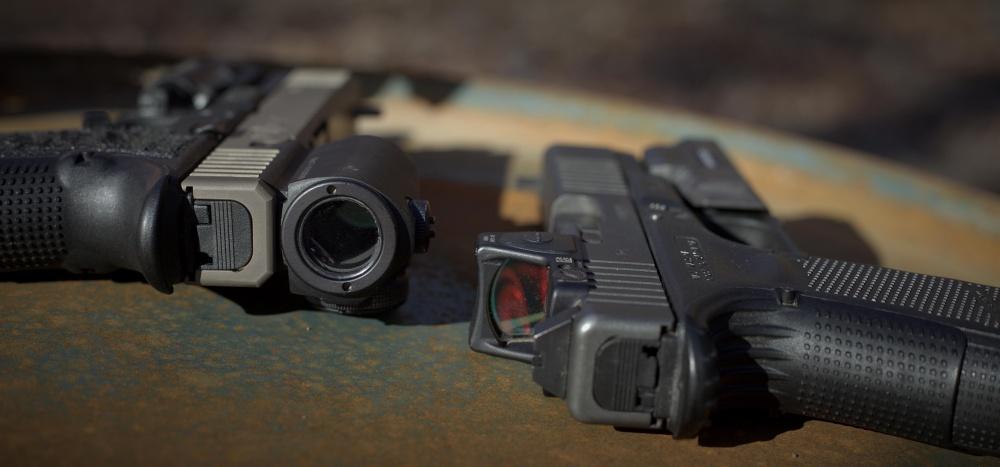 RMR_T1_Glock_Rustybarrel_small