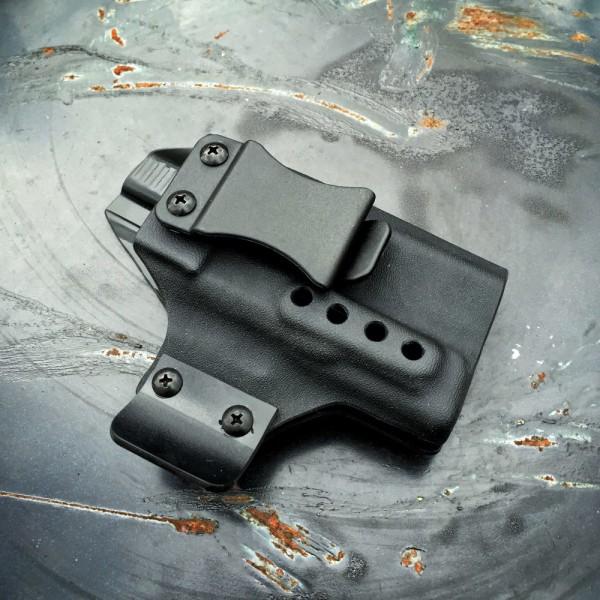 Raptor_Glock_19_Surefire_XC1_black_2