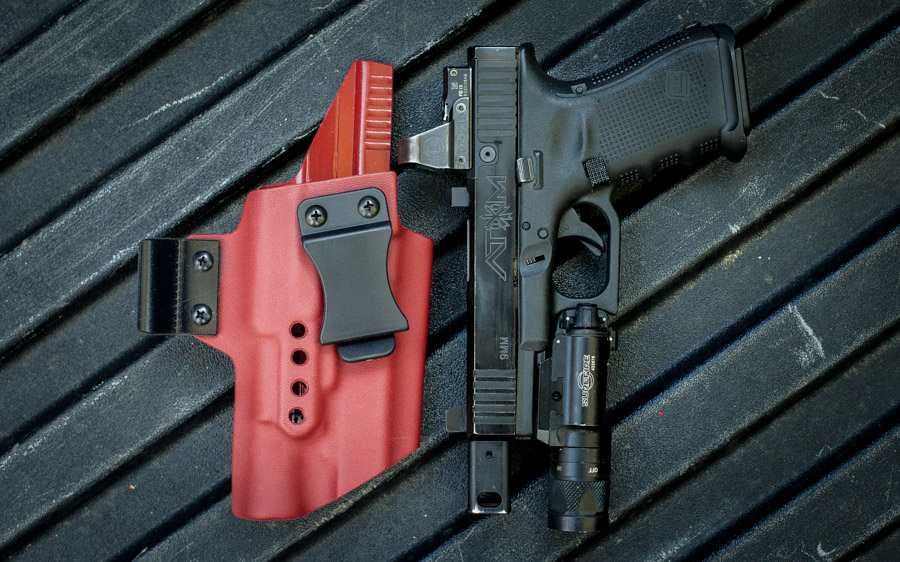 Raptor_Glock_X300_DeltaPoint_Red_2