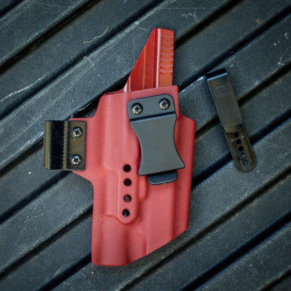Raptor_Glock_X300_Red