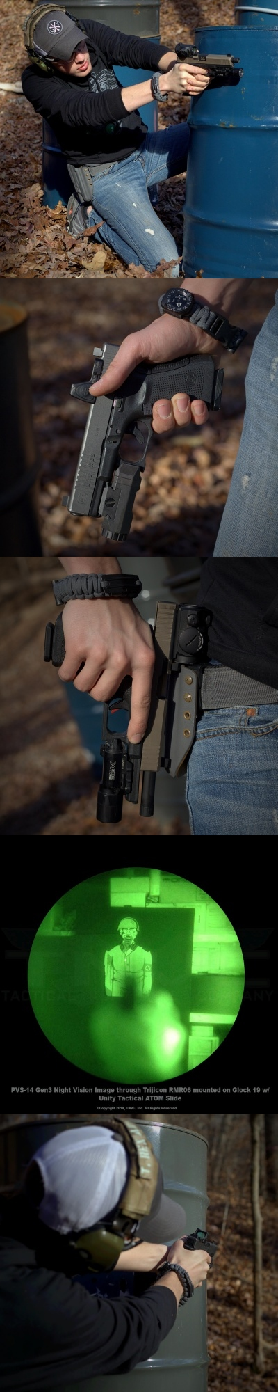 Reddots_on_Pistols_Spread