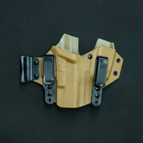 holster glock 17 SIDECAR_COYOTE_GLOCK19_FRONT-500x500