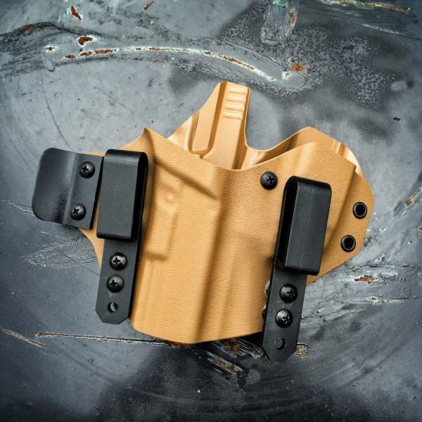 Sidecar_Glock_19_Coyote_brown_6