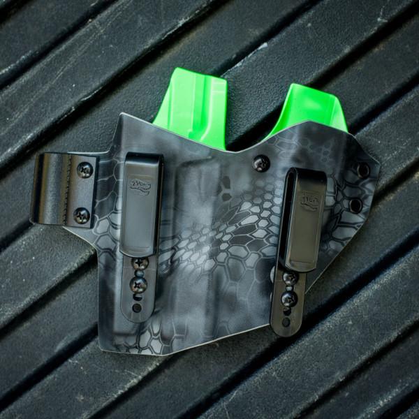 Sidecar_Glock_APL_Typhon