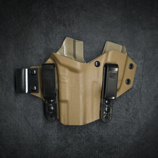 Sidecar_Holster_Glock_19_1