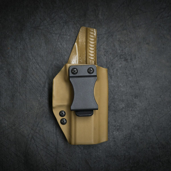 Nomad_Holster_CZ_P10c_1
