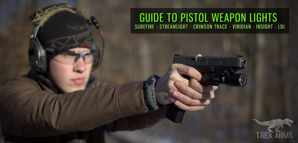 Weapon_Light_article_Slider