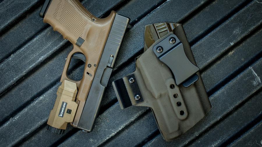 Glock_Raptor_MAS_Grey_APL_2