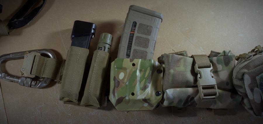Warbelt_MARS_Burros_Multicam_Inforce_Glock