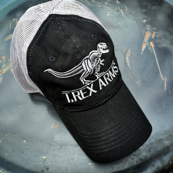 Trex_Logo_Hat_Black_Grey_mesh