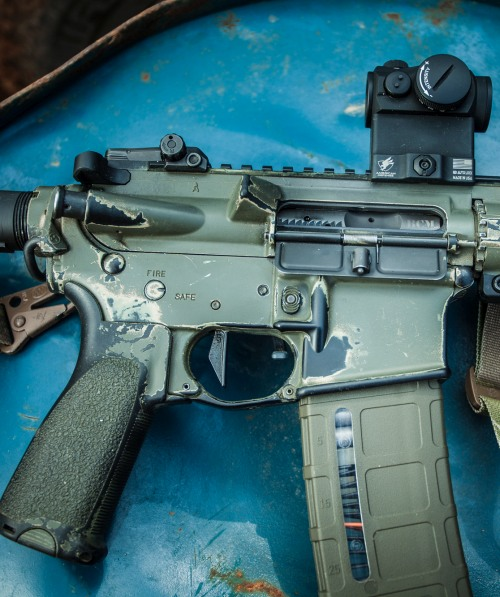 137_BCM_carbine_Aimpoint_NVG_2