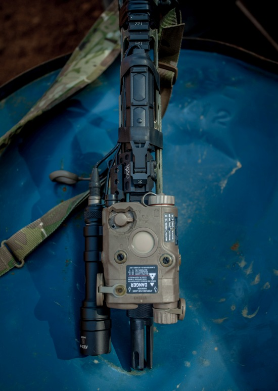 137_BCM_carbine_Aimpoint_NVG_20