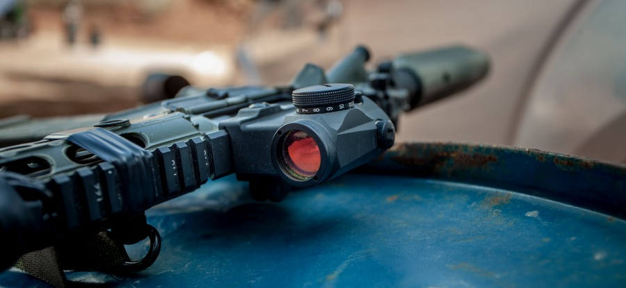 137_BCM_carbine_Aimpoint_NVG_4