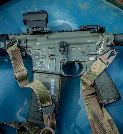 137_BCM_carbine_Aimpoint_NVG_8