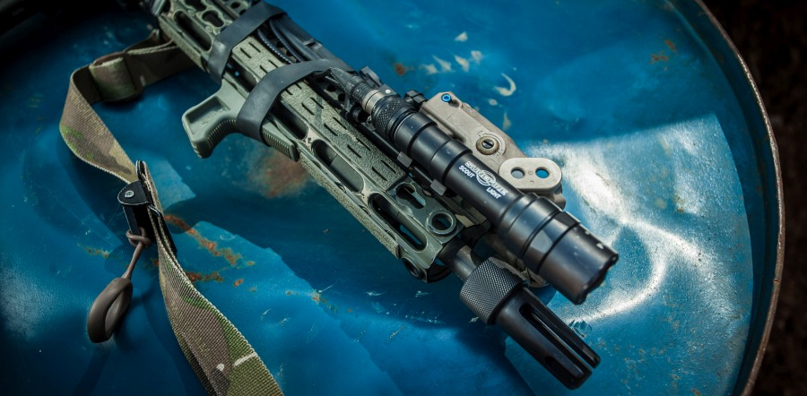 137_BCM_carbine_Aimpoint_NVG_9