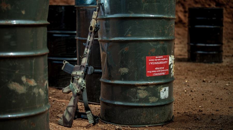 BCM_Lightweight_Cavarms_Primaryarms_14
