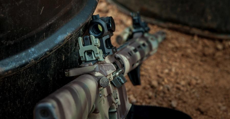 BCM_Lightweight_Cavarms_Primaryarms_6