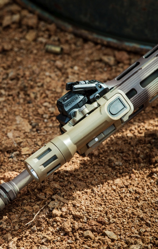 BCM_Lightweight_Cavarms_Primaryarms_9