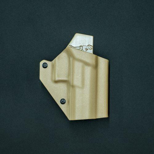 holster glock 17 RAGNAROK_WOLVERINE_CZP10_FRONT-500x500