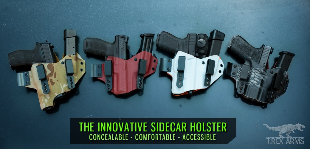 Sidecar_Compilation_Slider