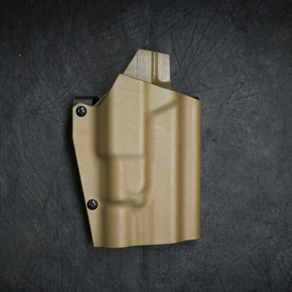 Light_Ragnarok_Holster_Gloc_X300_1
