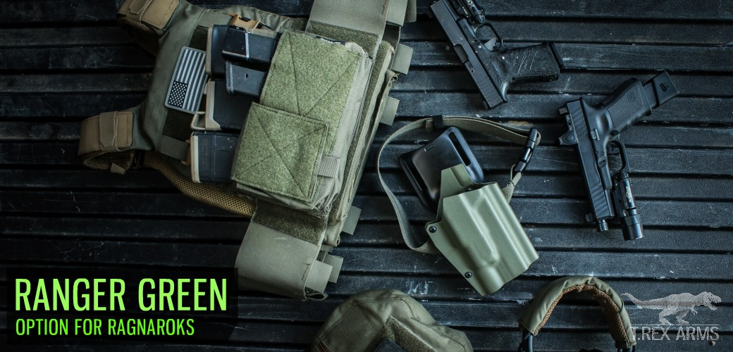 Ranger_Green_Ragnaroks