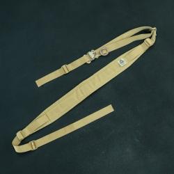Slingster sling