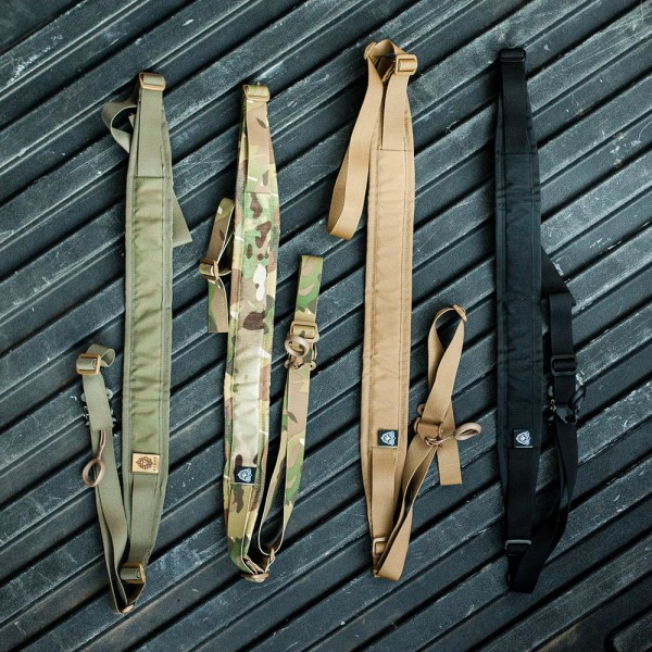 Ferro_Concepts_Slingsters_All_Four_1