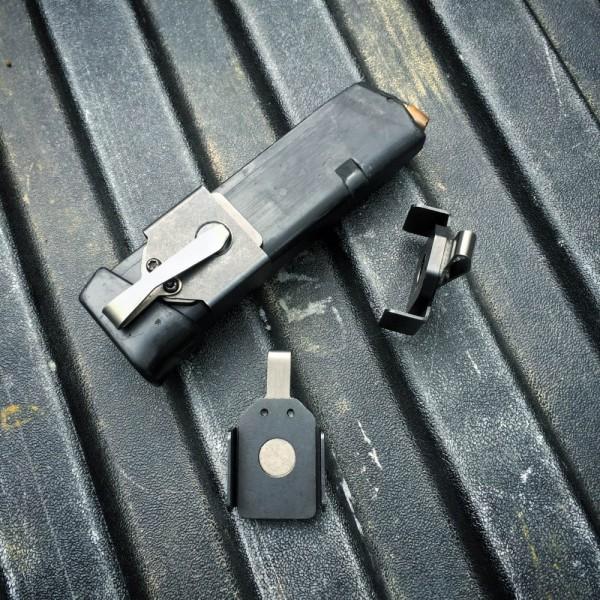 NeoMag_Glock_1